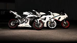 honda cbr baik honda bike wallpapers 3 honda bike wallpapers pinterest