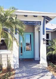 best 25 beach house colors ideas on pinterest pretty beach