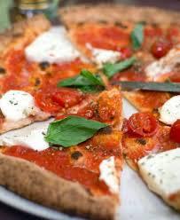 cuisine italienne cuisine italienne