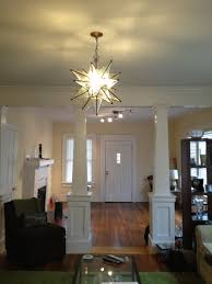 morovian light lighting moravian pendant light ideas how to install