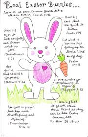 the 25 best real easter bunny ideas on pinterest easter bunny