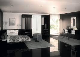 black and white master bedroom ideas imanada waplag ideasblack