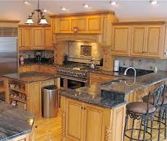Granite Countertops And Backsplashes by Backsplash Granite U0026 Kitchen Studio