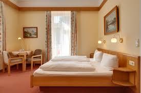 Aldi Bad Reichenhall Hotel Dora Deutschland Bad Reichenhall Booking Com