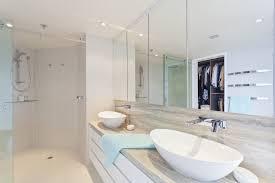 bathroom tub surround tile ideas bathroom bathup tub shower surround tile ideas installing