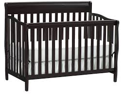 graco freeport convertible crib instructions graco stanton 4 in 1 convertible crib u0026 reviews wayfair