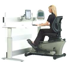 Office Desk Chair Reviews Desk Chair Reviews Desk Exercise Office Chair Target