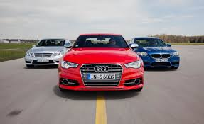 audi germany flag reasons why german car brands bmw mercedes benz and audi rule the
