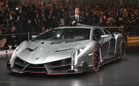 Lamborghini Veneno Back View - lamborghini 2015 lamborghini veneno for sale power and