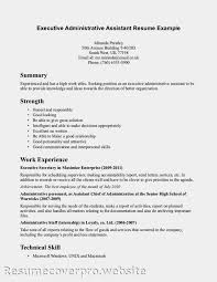 healthcare resume sle basic resume pdf database thesis project compare and