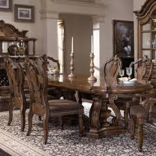 pulaski dining room furniture pulaski brands by dining rooms outlet