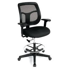 best office chair beauteous tall chairs stool without wheels