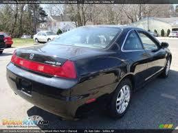 2002 honda accord v6 coupe přes 25 nejlepších nápadů na téma honda accord v6 na pinterestu