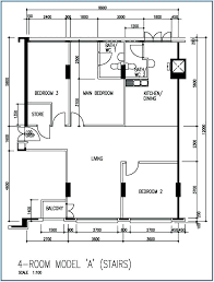 apartment square footage 1 bedroom apartment square footage standard bedroom square footage
