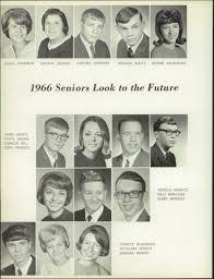 perry high school yearbook explore 1966 perry high school yearbook perry ia classmates