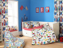 Blue Bedroom Decorating Back 2 Home by Ocean Themed Bedroom Ideas For Teenagers Toobe8 Large Size