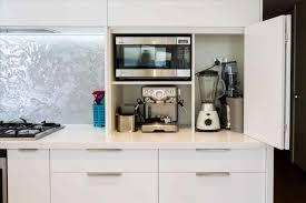 100 storage solutions for kitchen kitchen design ideas