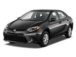 toyota corolla for rent jefferson city missouri car rental at toyota dealership