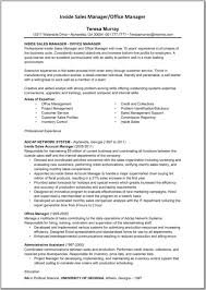 Manager Resume Examples Best Office Manager Resume Example Livecareer Dental Examples