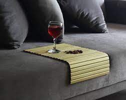 Sofa Arm Table by Sofa Tray Table Sofa Arm Trayarmrest Traysofa Arm Table