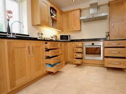 kitchen 62 shaker style kitchen cabinets pics photos shaker