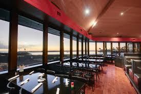 samba brazilian steakhouse home
