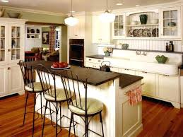 island kitchen stools island bar stools kitchen island bar stools ideas blindmicesocks com