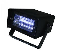 creative motion battery operated led strobe light reviews wayfair