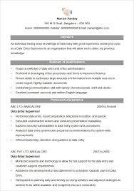 Jobs Resume Write My Theater Studies Dissertation Results Pourquoi Punir