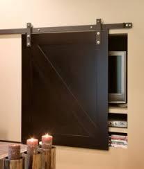 cabinet barn door hardware flowy barn door cabinet hardware r16 on wow home designing ideas