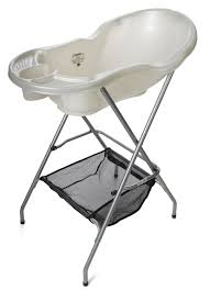 Valco Change Table Valco Baby Change Table Bath Changing Table Ideas