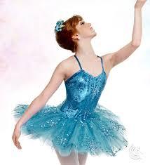 186 best dance costumes images on pinterest ballet costumes