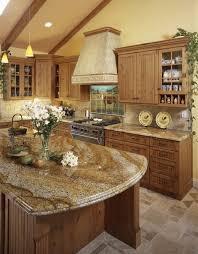 Best Ouro Brazil Images On Pinterest Brazil Kitchen Ideas - Backsplash tile ideas for granite countertops
