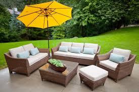 patio furniture kitchener backyard resorts pool patio tubs