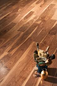 Hardwood Flooring Brisbane 33 Best естествен паркет Images On Pinterest D1 Flooring And
