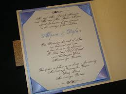 exles of wedding program haydn s gale s catholic wedding program template