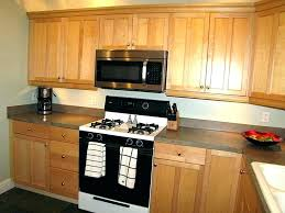 lowes under cabinet microwave microwave under cabinet under the cabinet microwave under cabinet