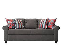 couch and sofas discount couches and discount sectional sofas affordable couches
