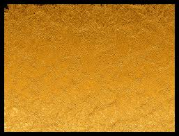 where to buy gold foil gold leaf texture 02 by hypnothalamus on deviantart