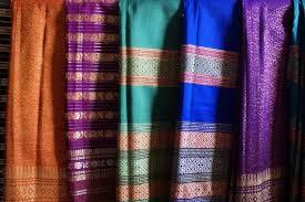 Sarung Bhs Yang Paling Mahal 7 merek sarung yang kerap dipakai saat idul fitri sejak tahun 90an