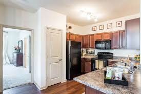 207 Best Kitchen Images On Apartments In Jacksonville Fl Arelia James Island