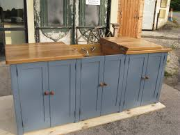 kitchen island drop leaf kitchen kitchen utility cart kitchen island vintage kitchen