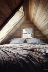 Attic Bedroom Ideas Bedroom Home Decor Cool Attic Spaces Home And Interior Design