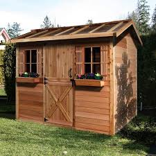 best 25 lowes storage sheds ideas on pinterest garage
