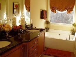 wine colored contemporary bathroom rugs marissa kay home ideas