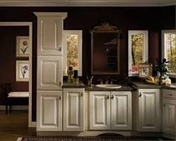 bathroom cabinet ideas design bathroom vanity design ideas inland zone