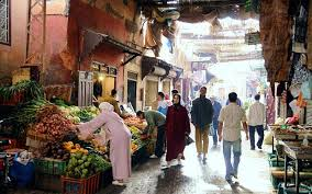 Airbnb Morocco by Airbnb Owners In Morocco Face Fines If Guests Are Unmarried