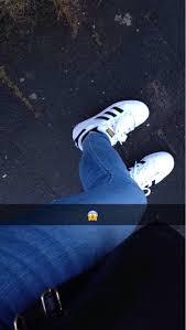 ask fm on snapchat snap vylintrn image 2581244 by patrisha on favim com