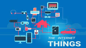 The Internet Of Things And by The Internet Of Things And Digital Signage U2013 Friends Or Foes