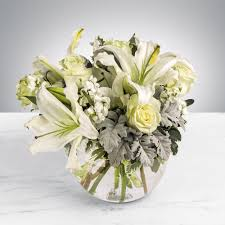 boca raton florist sweet thoughts by bloomnation in boca raton fl duch designs